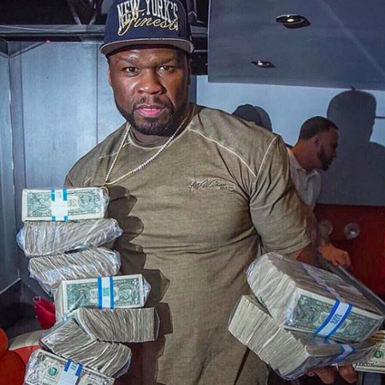 50-cent-money-stacks