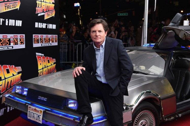 back-to-the-future-then-and-now-michael-j-fox-30th-anniversary