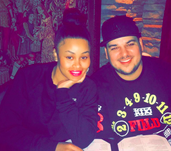 blac-chyna-and-rob-on-date-night