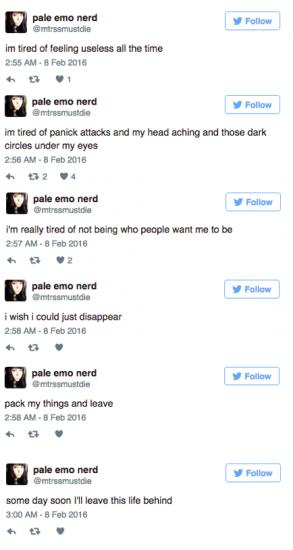 harry-potter-dementors-tweets-1