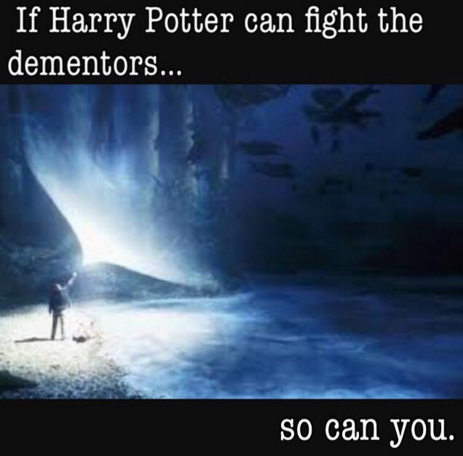 j-k-rowling-helps-harry-potter-fan-fight-off-her-own-dementors