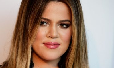 khloe-kardashian-close-up