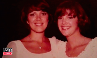 kris-jenner-and-younger-sister-karen-houghton