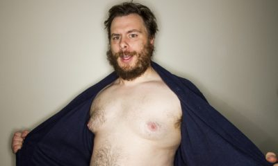 man-flashing-robe-open