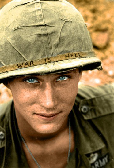vietnam-war-23