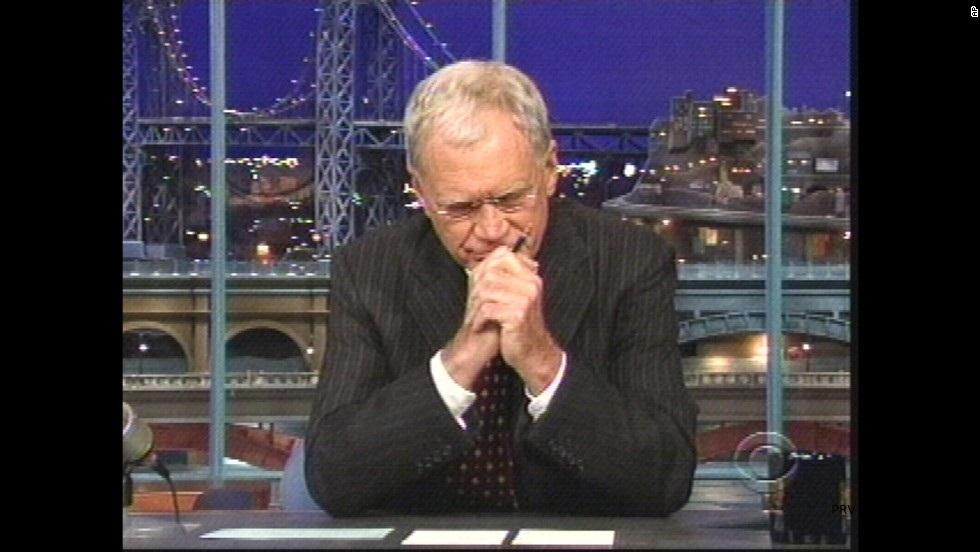 Letterman11