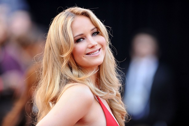 jennifer-lawrence10
