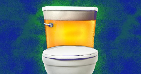 recycled_toilet_water_beer_thumbnail_1200x630_1024