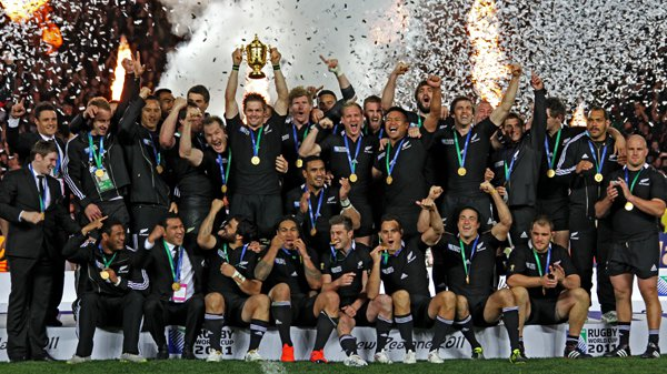 rwc_2011_final_fra_-_nzl_all_blacks_celebrate