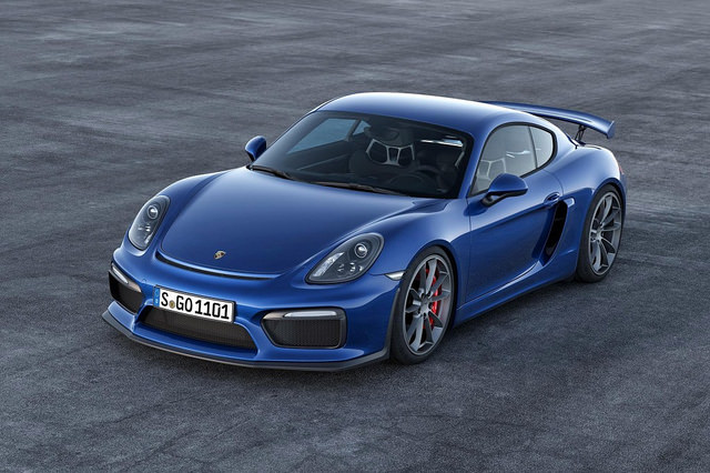 2016-Porsche-Cayman-GT4-Review-and-Price