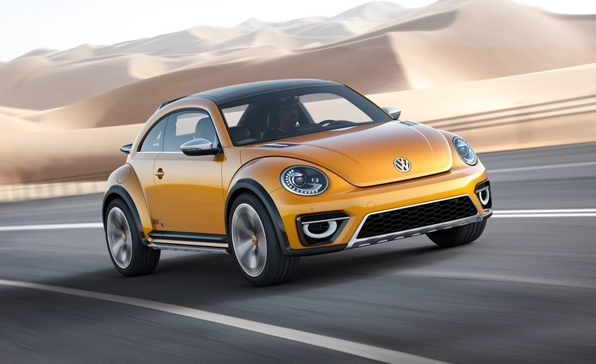 2017-volkswagen-beetle-dune-concept-top-inline-photo-657630-s-original