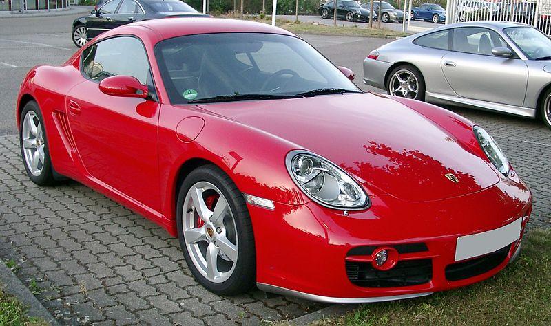 800px-Porsche_Cayman_S_front_20080528
