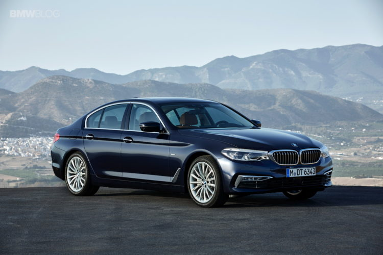 BMW-G30-5-Series-Luxury-Line-exterior-10-750x500
