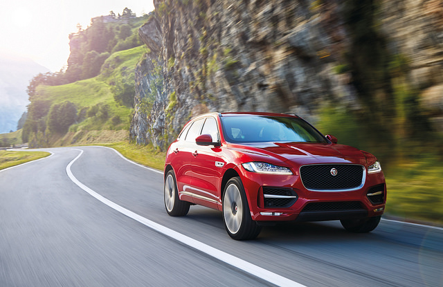 The-all-new-Jaguar-F-PACE-Location