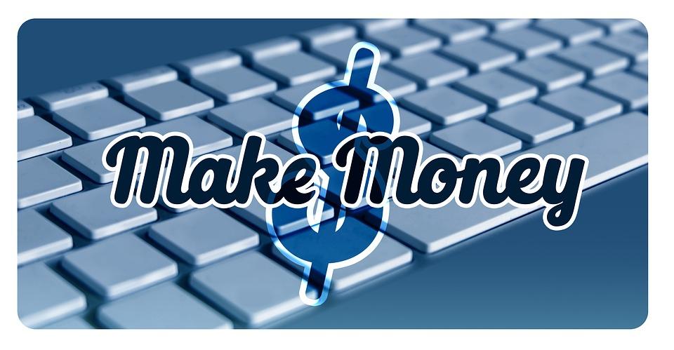 money-1622117_960_720