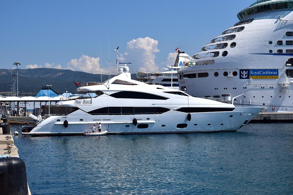 yacht-823657_960_720