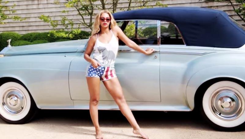 Beyonce-rolls-royce