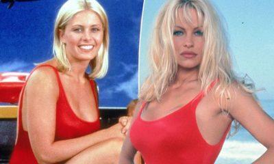 Nicole-Eggert-and-Pamela-Anderson-main