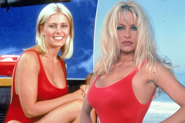 Nicole-Eggert-and-Pamela-Anderson-main