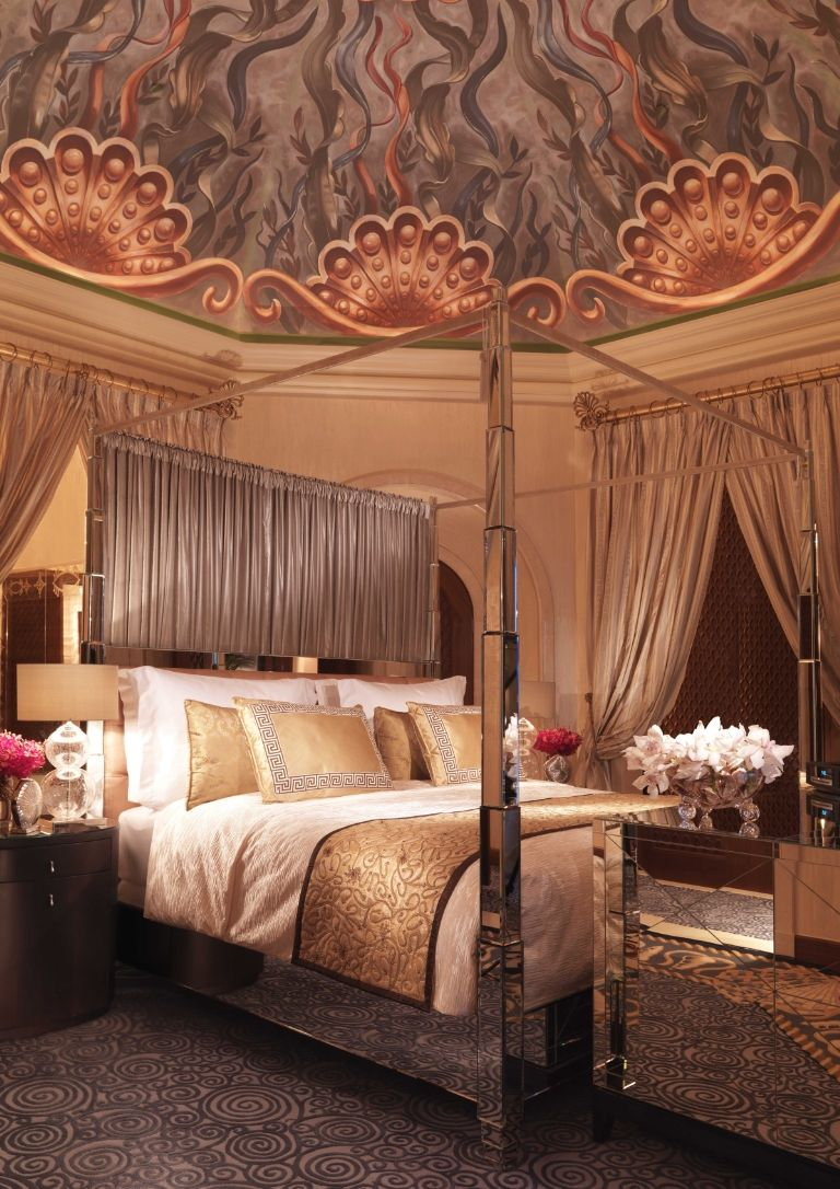 atlantis-the-palm-royal-bridge-suite-master-bedroom-1488465839