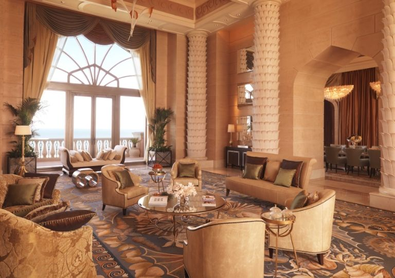 atlantis-the-palm-royal-bridge-suite-room-1-1488465939