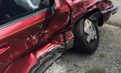 car-accident-1660670_960_720