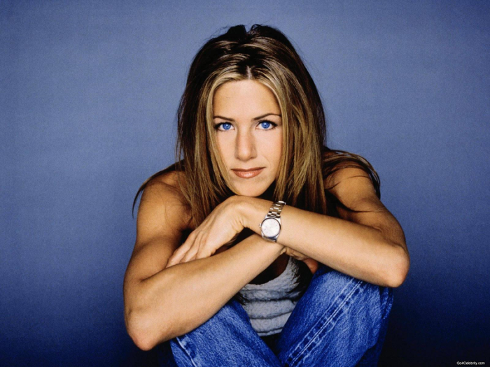 jennifer-aniston-rolex-datejust
