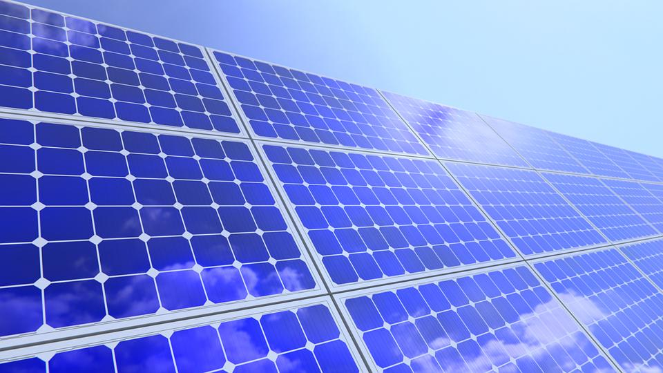 solar-panel-1393880_960_720