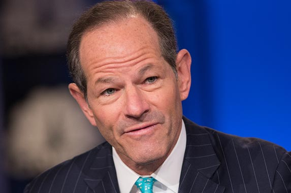 gallery_investing_2016_celebrities-scammed-by-madoff_11-eliot-spitzer