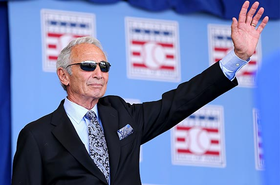 gallery_investing_2016_celebrities-scammed-by-madoff_5-sandy-koufax