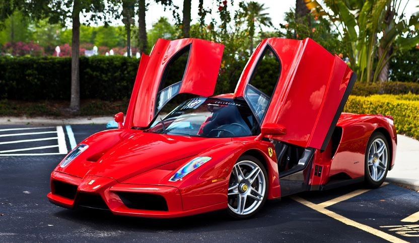 10 Most Expensive Cars Own by Bollywood Celebrities ...