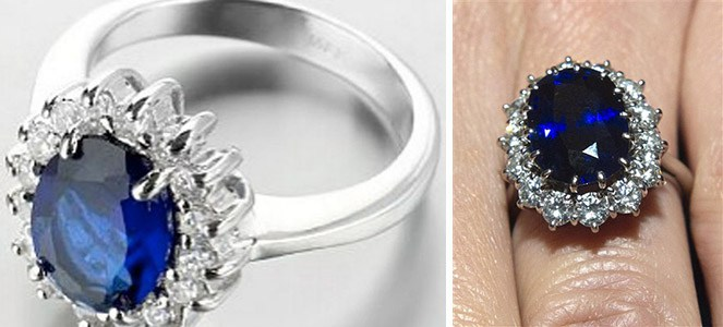 Duchess-of-Cambridge's-engagement-ring