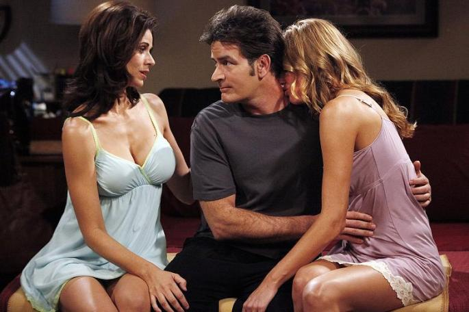charlie-sheen-girls