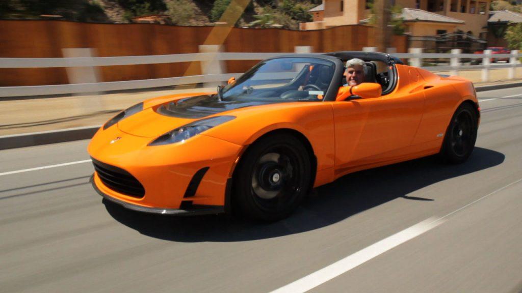 nbc_JLG_ATG_Tesla_Roadster_TEASER