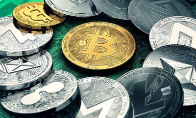 Top-10-Cryptocurrencies-2018-1