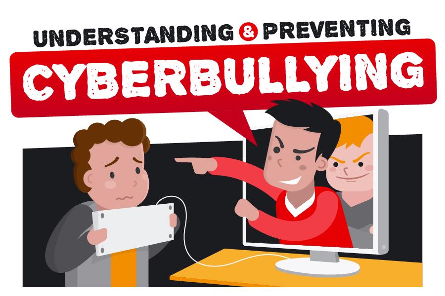 Cyber-bullying-01