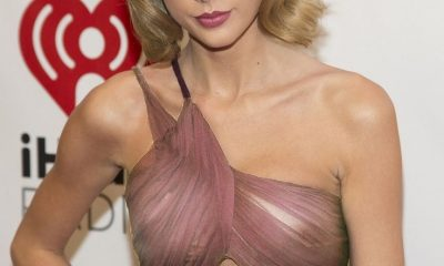 Taylor-Swift-Hot