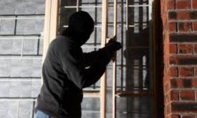 burglars5