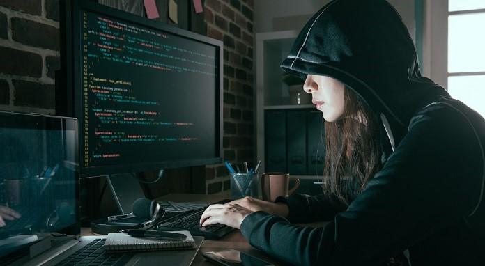 cyber1
