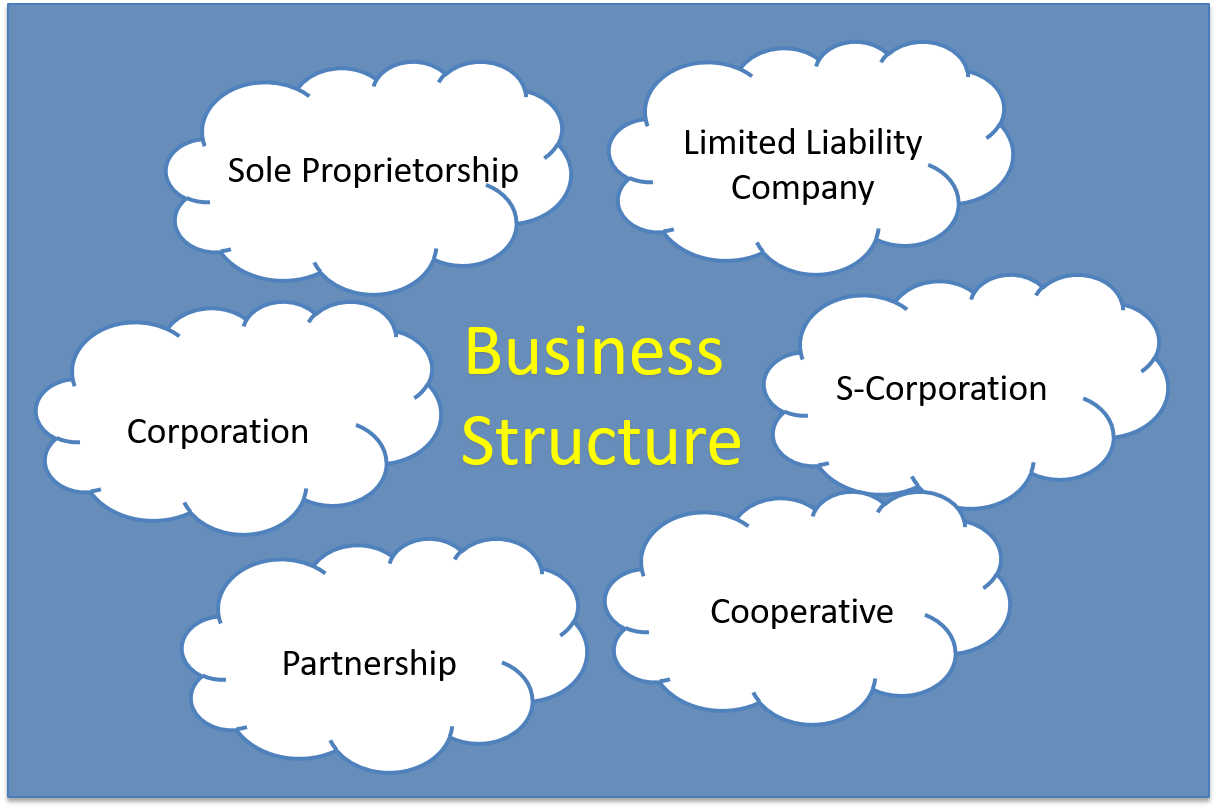 Business-Structure-Image